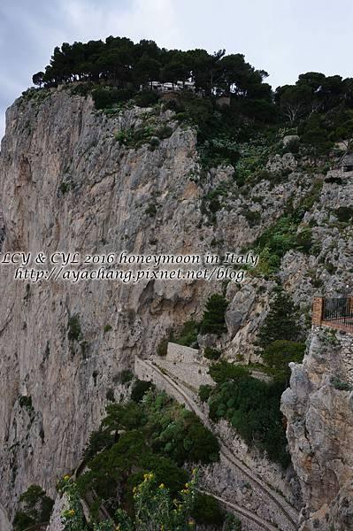 Day05-Capri (226).jpg