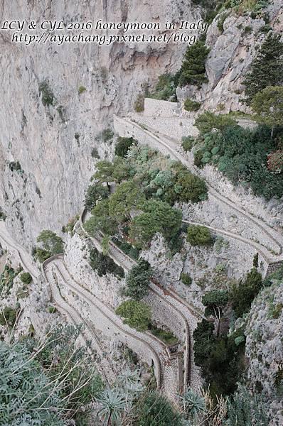 Day05-Capri (228).jpg