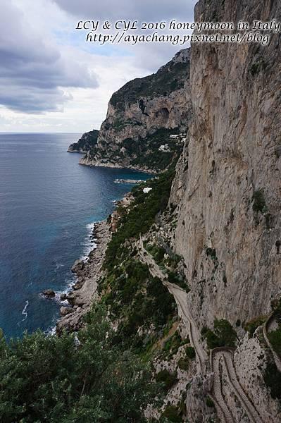 Day05-Capri (234).jpg