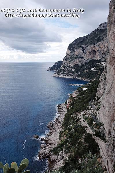 Day05-Capri (239).jpg