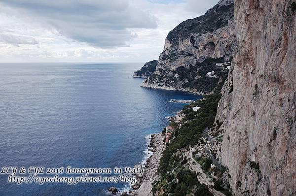 Day05-Capri (240).jpg