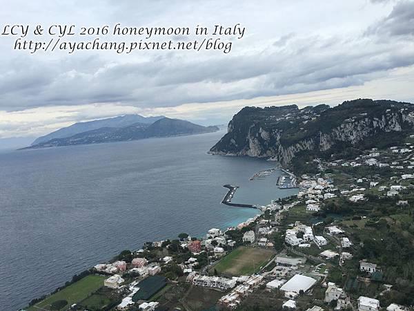 Day05-Capri (249).jpg