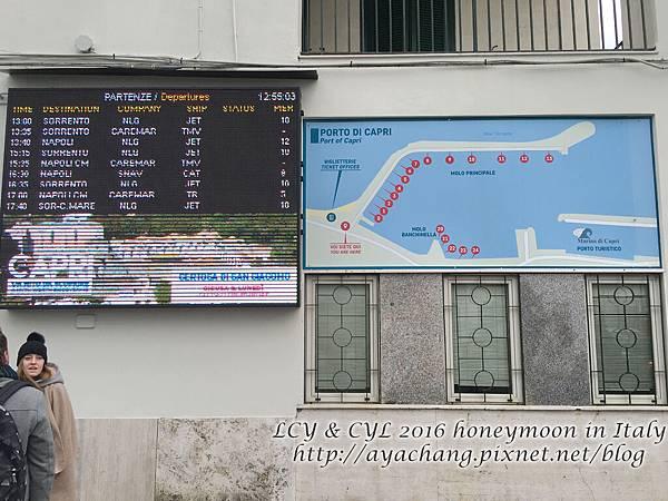 Day05-Capri (333).jpg