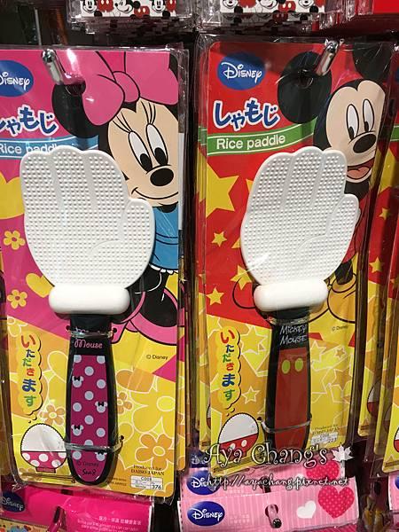 大創Disney聯名 (4).jpg