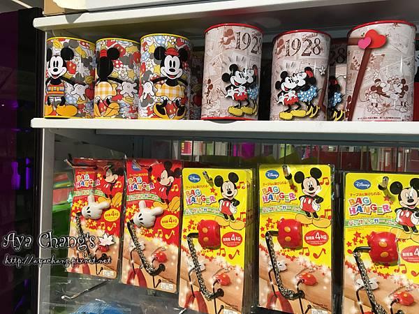 大創Disney聯名 (8).jpg