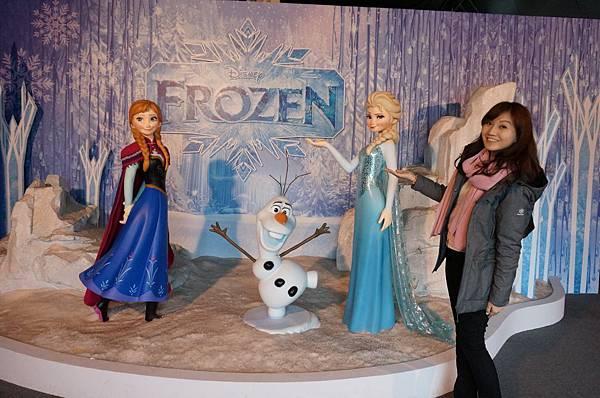 Disney Frozen (3).JPG