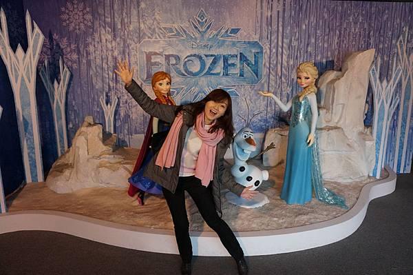Disney Frozen (4).JPG