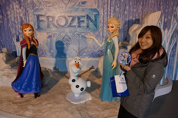 Disney Frozen (5).JPG