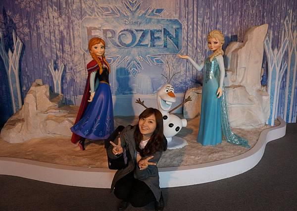Disney Frozen (6).JPG