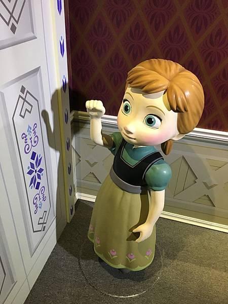 Disney Frozen (36).JPG