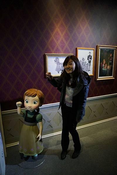 Disney Frozen (38).JPG