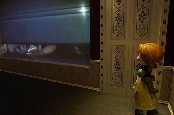 Disney Frozen (41).JPG