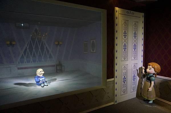 Disney Frozen (49).JPG