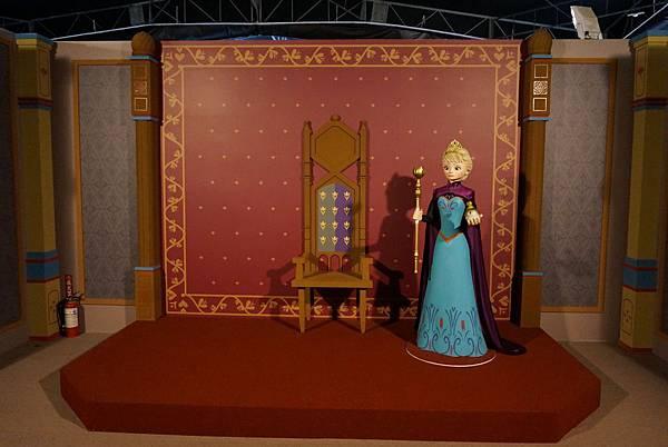 Disney Frozen (83).JPG