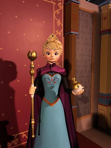 Disney Frozen (87).JPG