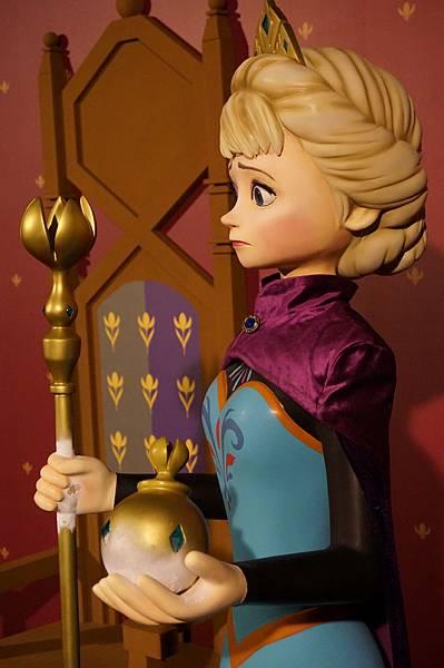Disney Frozen (90).JPG