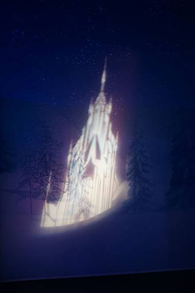 Disney Frozen (156).JPG