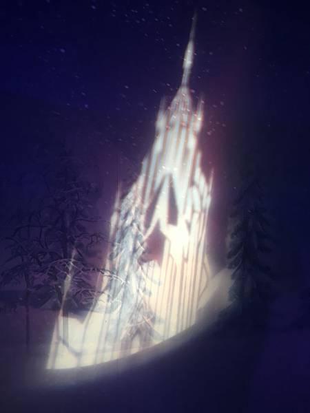 Disney Frozen (157).JPG