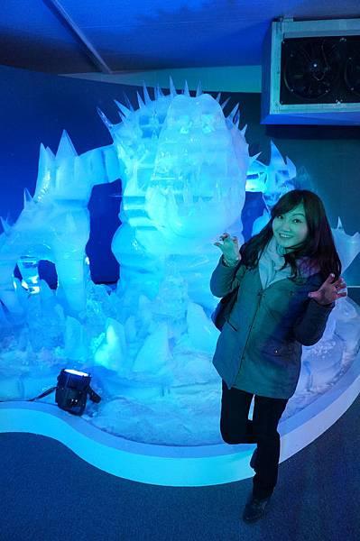 Disney Frozen (206).JPG
