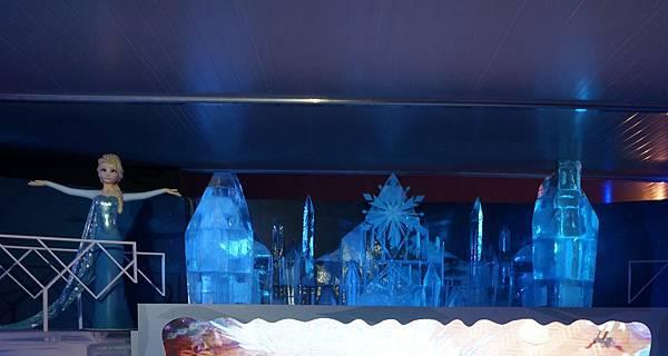 Disney Frozen (215).JPG