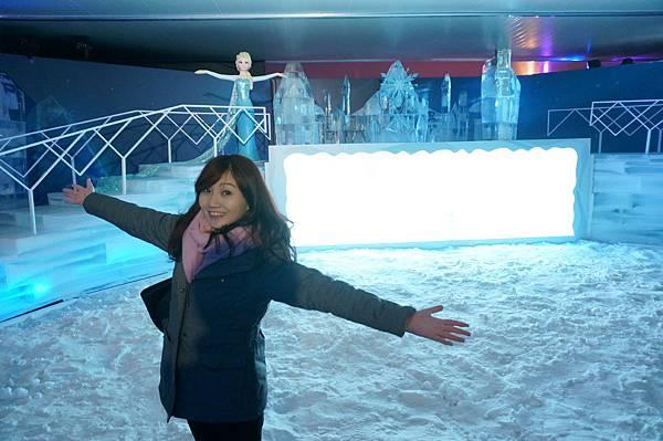 Disney Frozen (251).JPG
