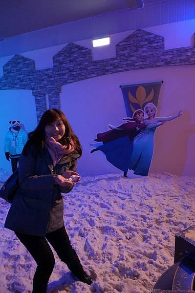Disney Frozen (258).JPG