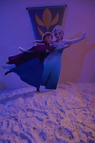 Disney Frozen (259).JPG