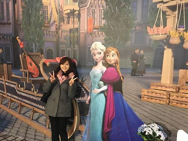 Disney Frozen (289).JPG