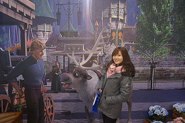 Disney Frozen (291).JPG