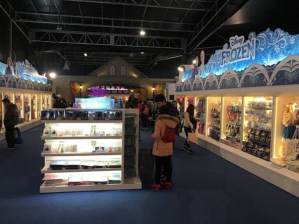 Disney Frozen (294).JPG
