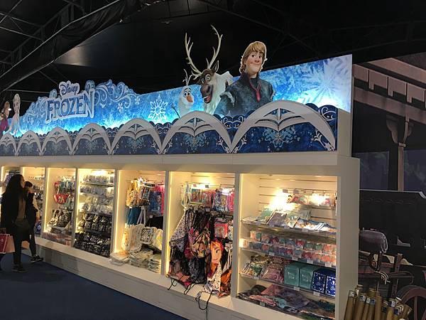 Disney Frozen (295).JPG