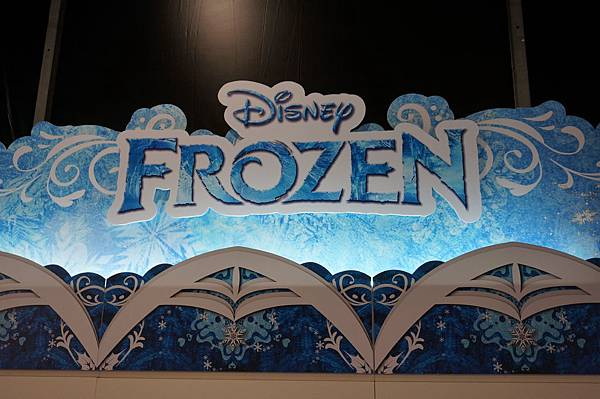 Disney Frozen (297).JPG