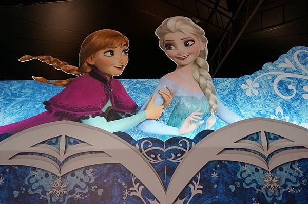 Disney Frozen (299).JPG