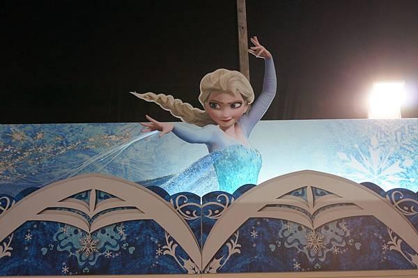 Disney Frozen (302).JPG