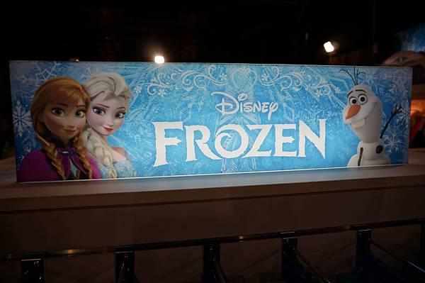 Disney Frozen (304).JPG