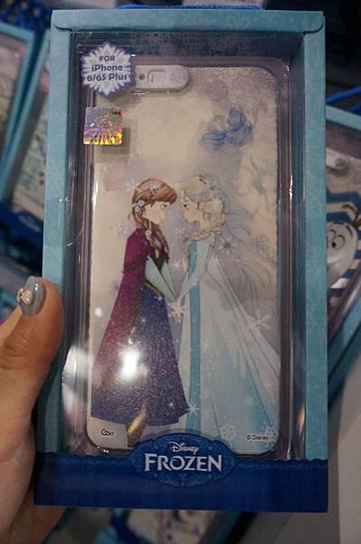 Disney Frozen (316).JPG