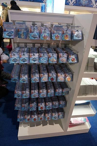 Disney Frozen (317).JPG