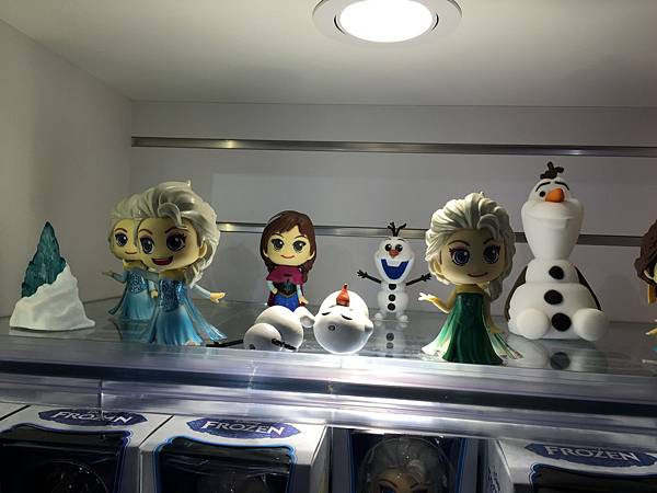 Disney Frozen (325).JPG