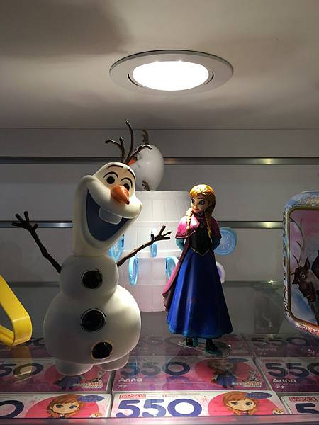 Disney Frozen (326).JPG