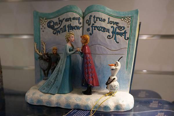 Disney Frozen (327).JPG