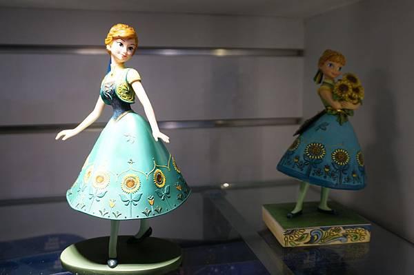Disney Frozen (328).JPG