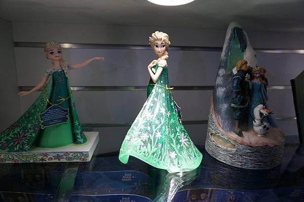 Disney Frozen (329).JPG