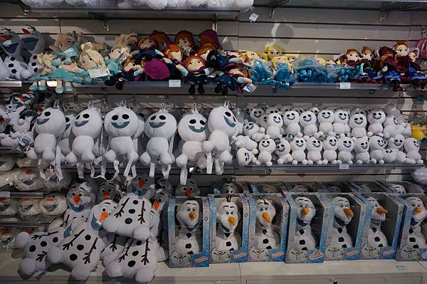 Disney Frozen (332).JPG