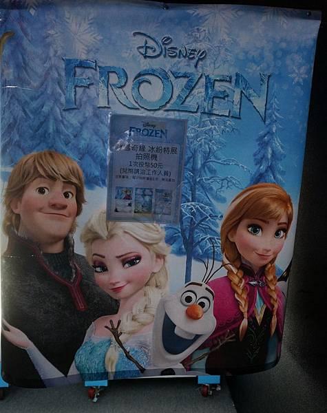 Disney Frozen (339).JPG