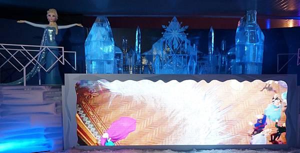 冰雪城堡 (1).JPG