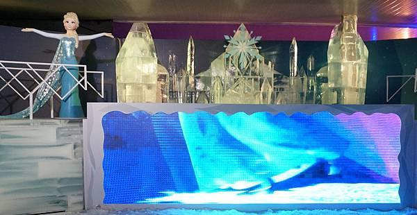 冰雪城堡 (2).JPG