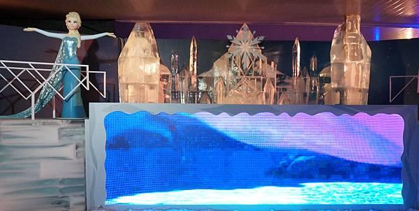 冰雪城堡 (3).JPG