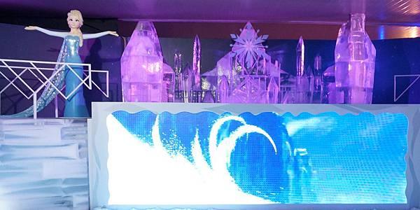 冰雪城堡 (4).JPG