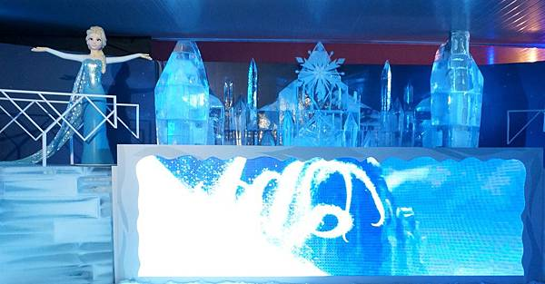冰雪城堡 (5).JPG
