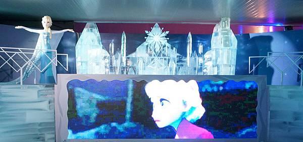 冰雪城堡 (6).JPG